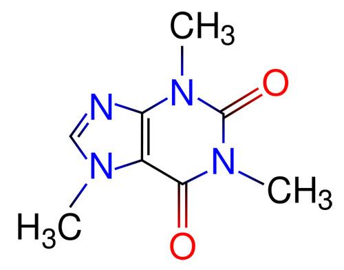 caffeine_molecule