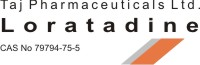 Loratadine CAS number 79794-75-5