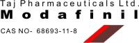 Modafinil CAS Registry Number 68693-11-8