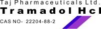 Tramadol Hcl CAS Registry Number 22204-88-2