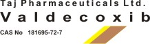 Valdecoxib CAS number 181695-72-7
