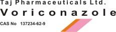 Voriconazole CAS number 137234-62-9