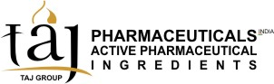 © 2004 - 2009 Taj Pharmaceuticals Limited  logo