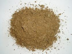 Safrole powder