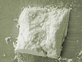 N-Phenethyl-4-piperidinone powder