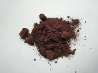 Phosphorus powder