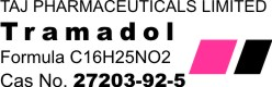 Tramadol Logo